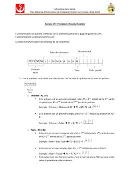 09_annexe ix-procedure d`anonymisation