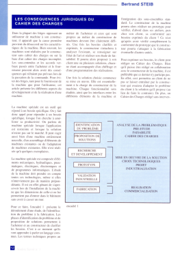 Télécharger l`article au format PDF (3 pages - 2Mo)
