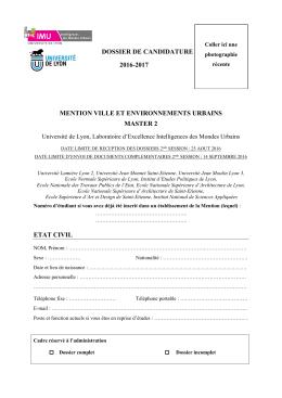ensal_master-veu-candidature_M2
