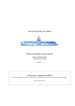 PDF, 1 Mo - Circulaires.gouv.fr