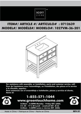 1 - pdf.lowes.com