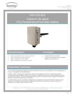 GS-CO2-622-fr