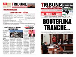 page 01 - 24.qxp - tribunelecteurs