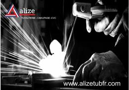 www.alizetubfr.com