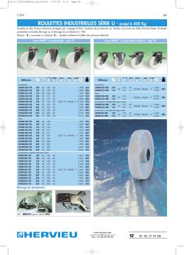 C30-A 100309:Modifs_du_061006