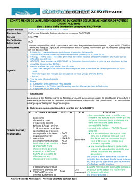 cr_ro_cluster_secal_04_aout_2016_po (French (Français))