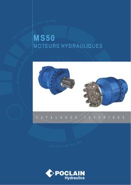 801478124G - Poclain Hydraulics
