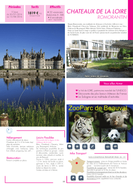 64-Catalogue-ete-201.. - Vacances adaptées Vacancia