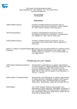 PDF-Datei - Tipp GmbH