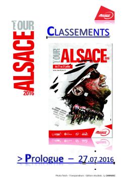 Cliquez ici - Tour Alsace
