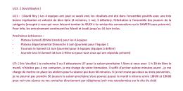 Lire la suite... - Football Club Côtière Luenaz