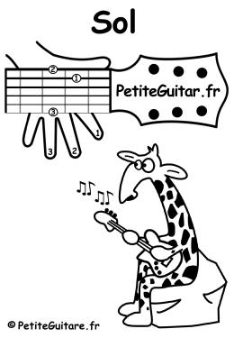 PetiteGuitar.fr