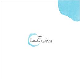 Lux vasion