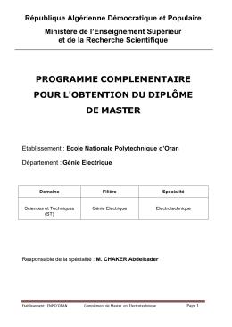 Programme_ Complémentaire_ Master_ELT