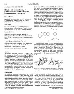 12-Imino-12H-benzimidazo[2,1-b][1,3]