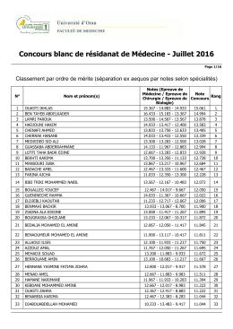 resultats_concoursblanc2016_merite (PDF, 521.74 Ko)