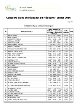 PDF, 522.83 Ko - L`Université d`Oran 1