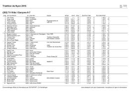 Triathlon de Nyon 2016 (202) Tri Kids I Garçons 6-7