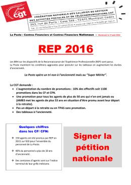 TRACT-CF-PROMO-par-REP-2016-1