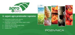 Pozivnica - Hrvatska obrtnička komora