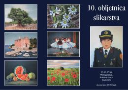 Tomic Vera 10 izlozba katalog.indd
