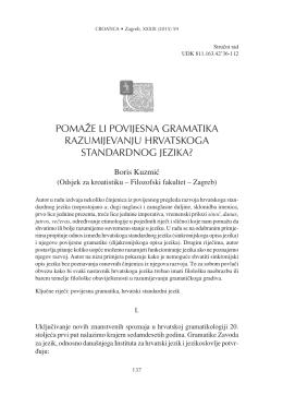 Hrvatskipdf 117 KB