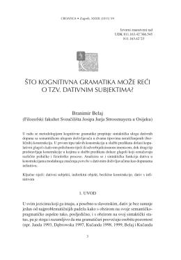 Hrvatskipdf 248 KB