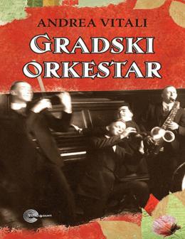 Gradski orkestar