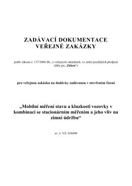 R-ZD-silniční meteostanice-KSÚS