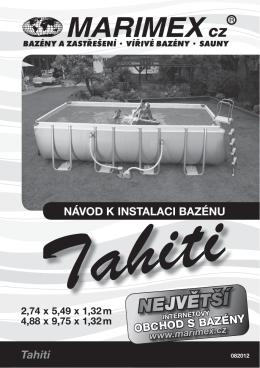 NULL - Marimex.cz