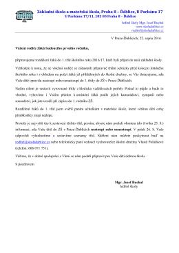 info_pro_rodice_1.rocniku