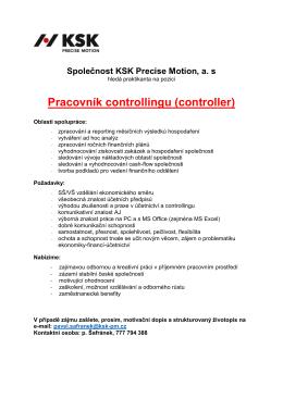 vyberovy_pohovor_-_inzerat_controller_praxe