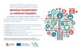 Pozvánka_česko-slovenská konference