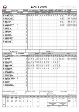 2016-08-23 Kladno vs. Slavia.xlsx