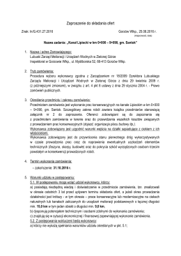 Załączniki - Lubuskie.pl
