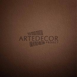 Artedecor Online Kataloğu İndirmek İçin Tıklayınız.