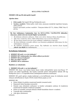 merdex-200-mg-sr-mikropellet-kapsul-d428 kullanma