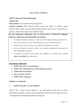 18022015_cdn/zerop-200-mg-sr-mikropellet-kapsul-daa6