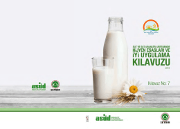 Untitled - Ambalajlı Süt ve Süt Ürünleri Sanayicileri Derneği