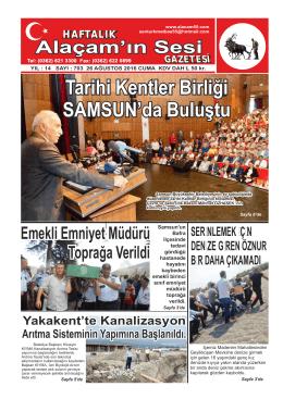 gazete 703