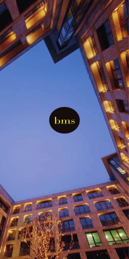 pdf pour téléchargement - Courtier construction Paris