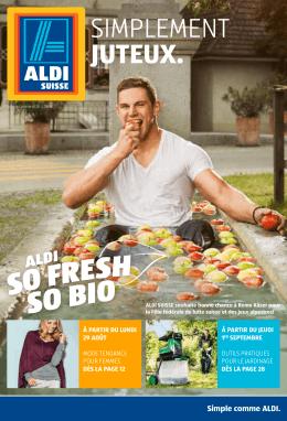 Télécharger - ALDI SUISSE AG