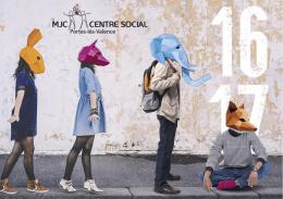 Untitled - MJC Portes les Valence