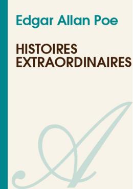 Histoires Extraordinaires - Bibliothèque d`Agglomération de Saint