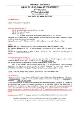 Reglt part prog vtt dh 05 st leu 28082016 ric