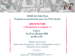 Sans titre 4 - Art Kids Paris