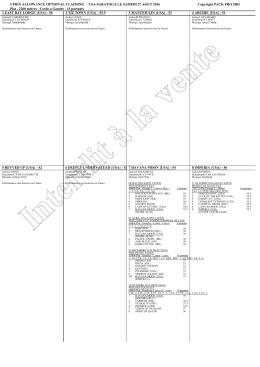 USA-SARATOGA LE SAMEDI 27 AOUT 2016 Copyright PACK PRO