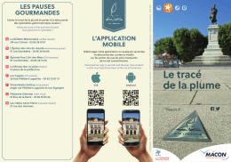 Plan_parcours_patrimonial (pdf - 2,15 Mo)