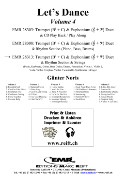 Günter Noris - Editions Marc Reift