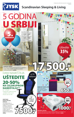 JYSK-katalog-od-01.-septembra-do-14.